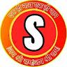 Sanjay Geete