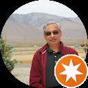 Prashant Abhyankar