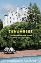 Somewhere - Nơi nào đó
