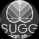 Daniel Sugg