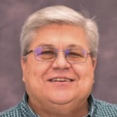 Bruce Sloan