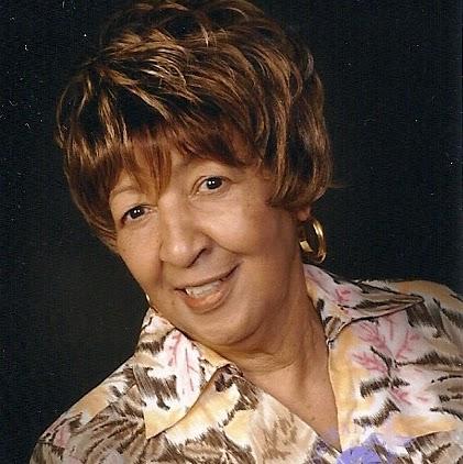 Sandra Moore