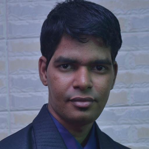 Sandesh Salunkhe Photo 7