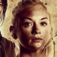 Beth Greene contact information