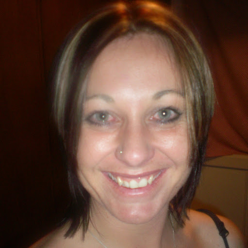 Shelley Clark