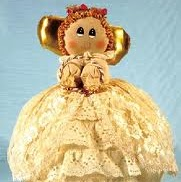 Candy Bernal