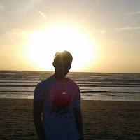 Leon Lindner's avatar