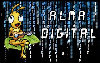 Alma Digital
