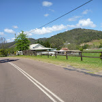 Farmland beside Yarramalong Rd (366020)