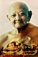 Luang Phor Hong 龙普宏