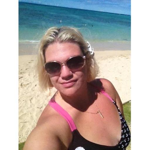 Jennifer Fagan Address Phone Number Public Records