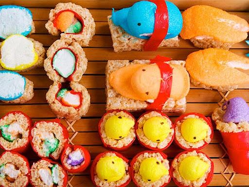 https://lh5.googleusercontent.com/-0-bSSFYqibw/TX-aO4xK5eI/AAAAAAAACo0/a44knNWsrOA/How-To-Make-Peep-Sushi.jpg