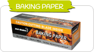 http://fundraiseplus.co.nz/assets/uploads/products/baking-paper.png