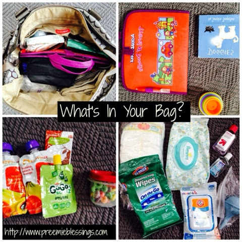 diaper bag, clutch, mom, food pouches, diapers, wipes, Skip Hop diaper bag