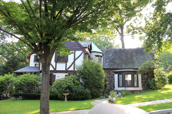 Cottage home in Randall Manor Staten Island