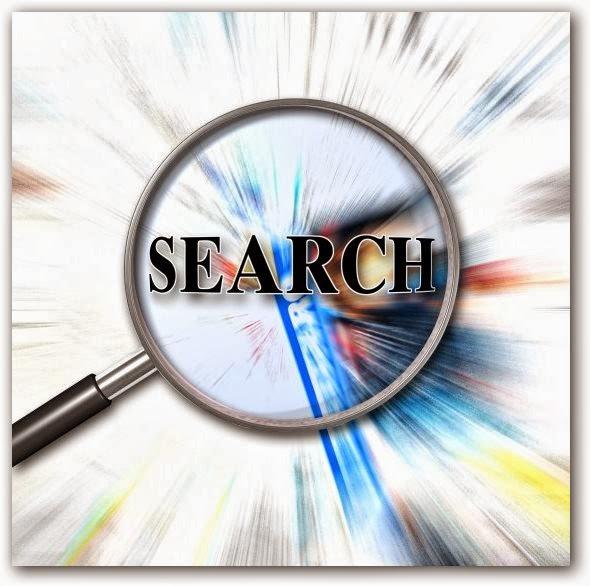 Encuentra lo que buscas fácilmente en Internet