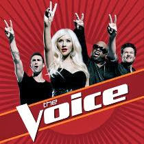 The Voice Season 1 - The Voice of America