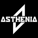Asthenia Music