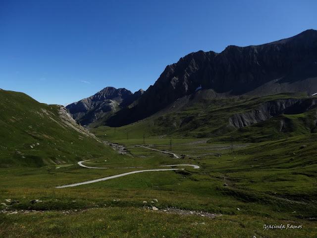 passeando - Passeando pela Suíça - 2012 - Página 9 DSC02005