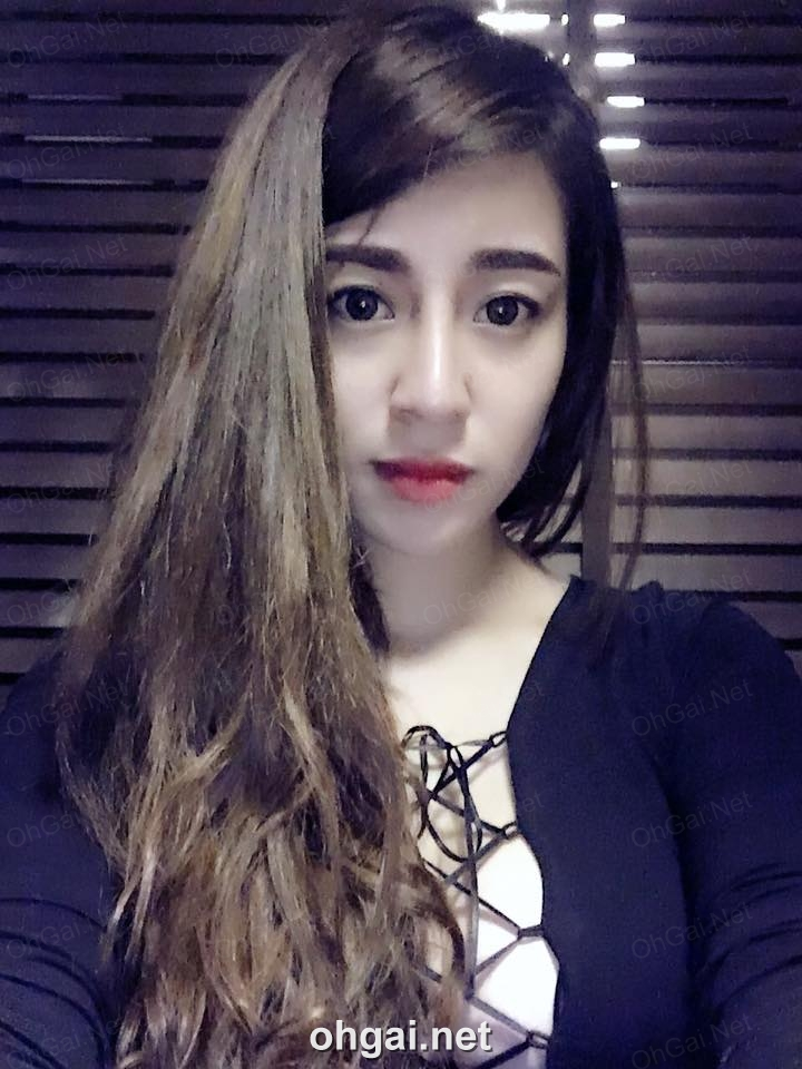 facebook gai xinh hanh sino - ohgai.net