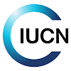 IUCN, International Union for Conservation of Nature