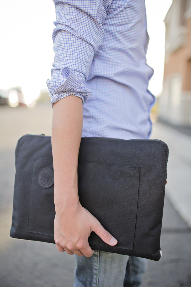 Golla Laptop Sleeve.