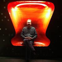 Profilbild von André Häring
