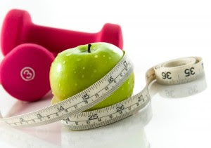 مضمونه للتخلص الوزن الزائد نصائح dietsport30042012Wd.jpg