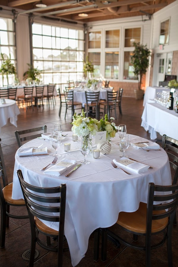 Hampton Roads Wedding Venues For 75 Guests And Under Tidewater And