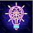 Rix Ganata avatar image