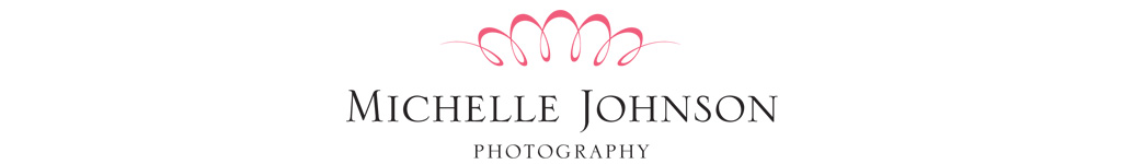Michelle Johnson Photography | Newborn and Maternity Photographer in Bellingham, WA