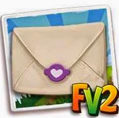 farmville 2 cheats for RSVP