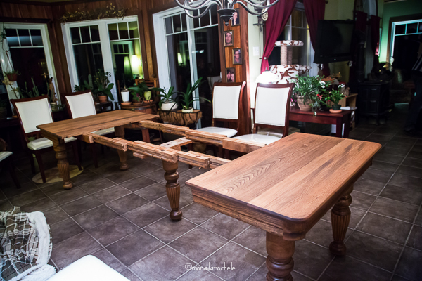 On a trouvé notre table de cuisine antique ! Table-antique-121101-45rm