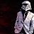 clark villar avatar image