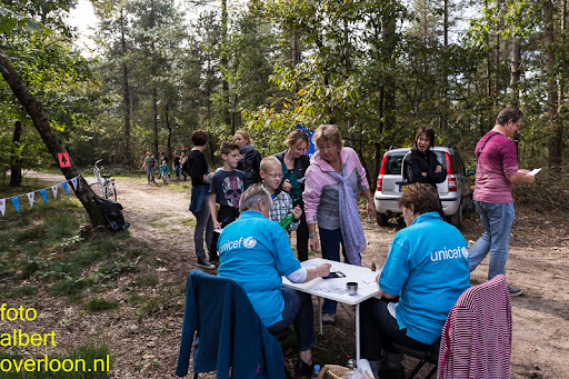 UNICEFLOOP in Overloon 28-09-2014 (48).jpg
