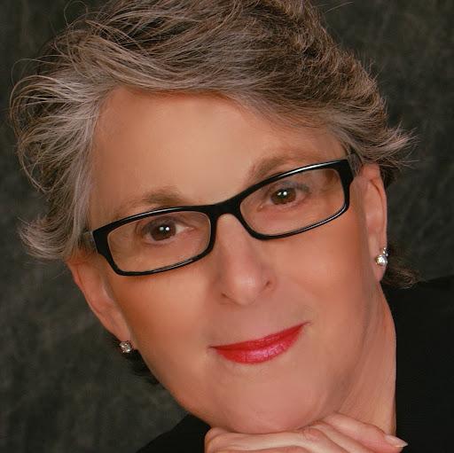 Arlene Krantz Photo 6