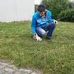 20140504_122040.jpg