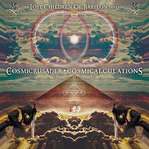 CosmiCrusader - CosmiCalculations 1