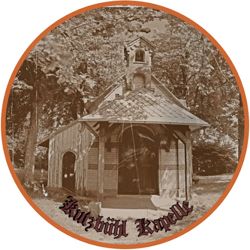 Kutzbühl Kapelle.bmp