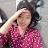 Jean Tian avatar image
