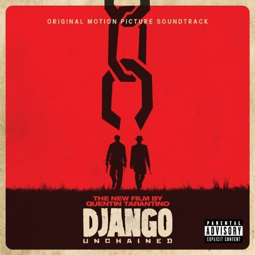 Django Livre – OST download baixar torrent