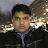 Dhanapathi Javvadi avatar image