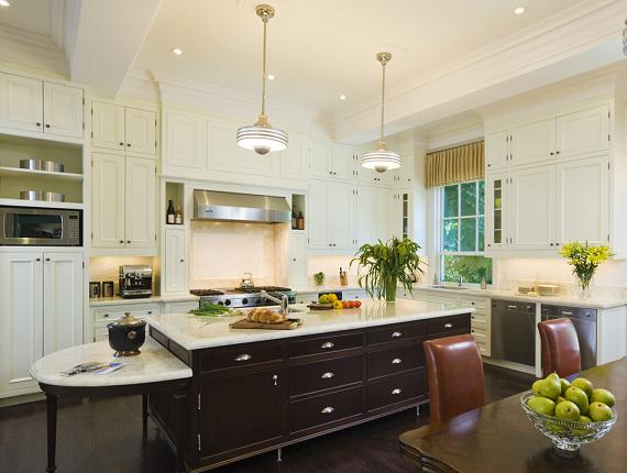 Rutt Kitchen Cabinets