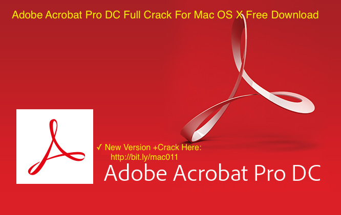 serial number free blogspot adobe acrobat xi pro