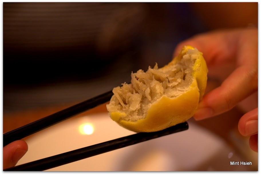 滬園上海湯包(圖8枚)