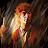 Trey M. avatar image