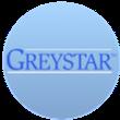 Greystar W