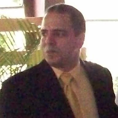 Joaquin Nunez Photo 27