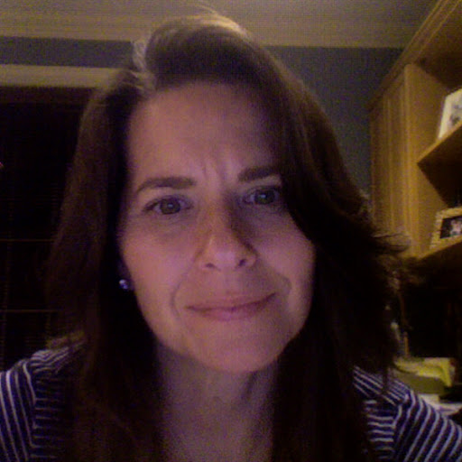 Jennifer Farber
