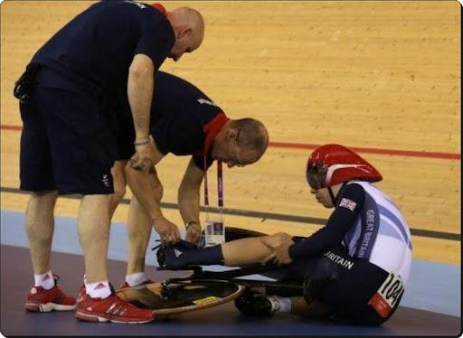 ser-Olympics 2012 (Bloopers) (20).jpg